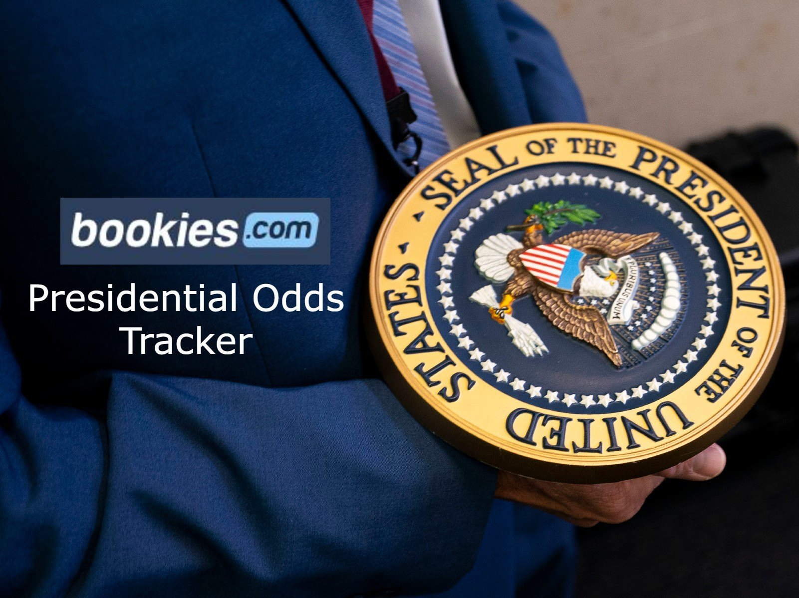 Political betting republican nomination odds sports betting ring nj dmv