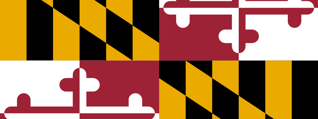 Maryland Casinos Bring In $145.5 Million in January Revenue