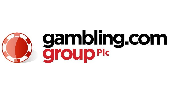 Gambling.com Captures 2 Writing Awards In APSE Contest