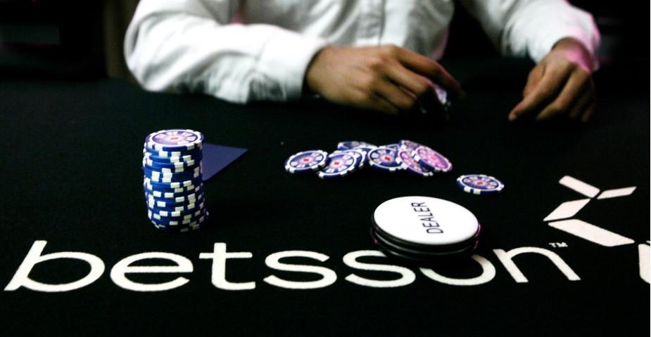 Betsson förvärvar Zecure Gaming Limited med Rizk och Kaboo