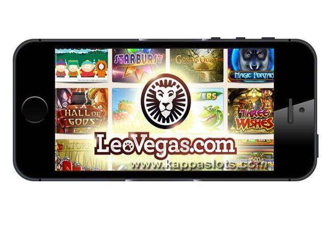 Sagolika tävlingar med dubblad vinstchans för dig som spelar casino på iPhone