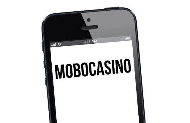 Fira valborgsmässoafton med tvåstegsraket i mobilcasino