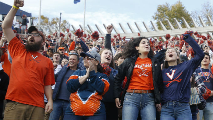 Sports Betting Bills Edge Closer To Passage As More Await