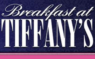 Breakfast At Tiffany's Slot