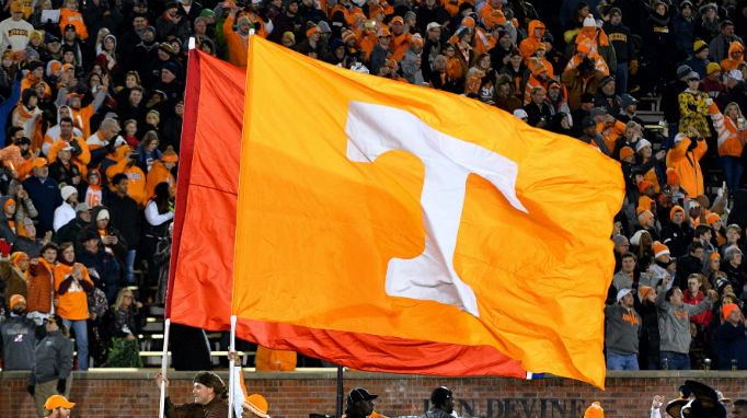Tennessee Sports Betting Sees Delay As Rules Vote Postponed