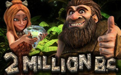 2 Million B.C. Online Slot