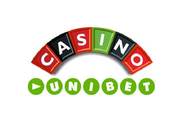 Nya och gamla spelare kan tävla i live casino