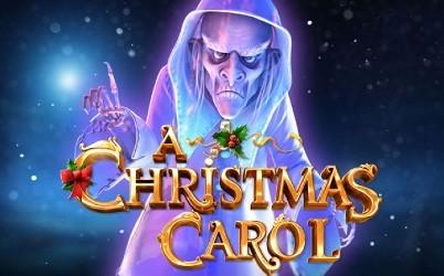 A Christmas Carol Online Slot