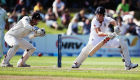 Cricket Betting Strategy: Test Cricket Betting