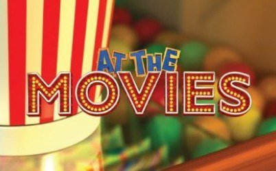At The Movies Online Slot