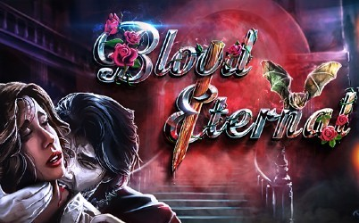 Blood Eternal Online Slot