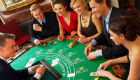 Blackjack Strategy: A Beginner's Guide to Blackjack Table Manners