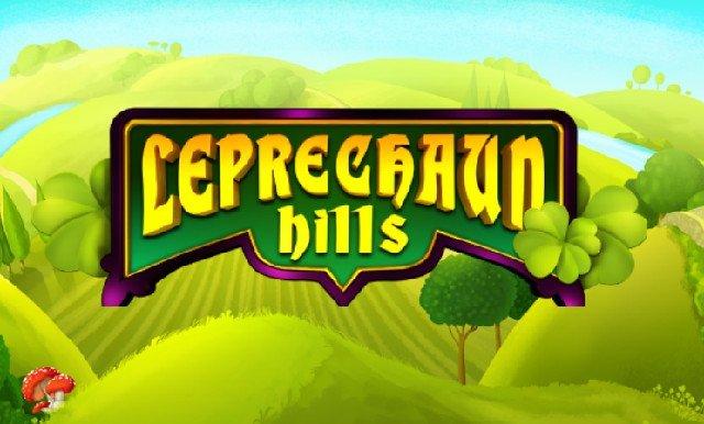 Samla free spins till nytt spel i mobilcasinon