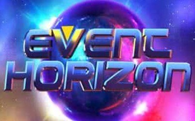Event Horizon Online Slot