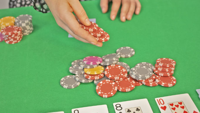 Botched Heists: European Poker's Most Ridiculous Robberies