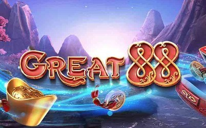 Great 88 Online Slot
