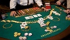 The Biggest Blackjack Myths Debunked