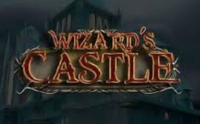 Wizard's Castle Online Slot