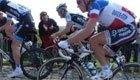 Vadslagning på cykling: strategiguide till Cobbled Classics