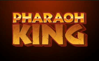 Pharaoh King Online Slot