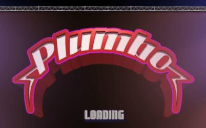 Plumbo Online Slot