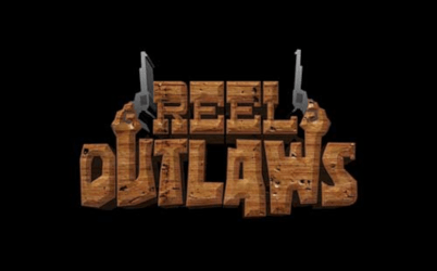 Reel Outlaws Online Slot