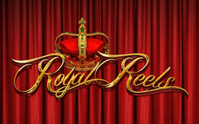 Royal Reels Online Slot