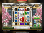 Betsafe Casino Screenshot 3
