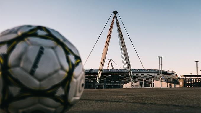 Questo calcio ha un senso?