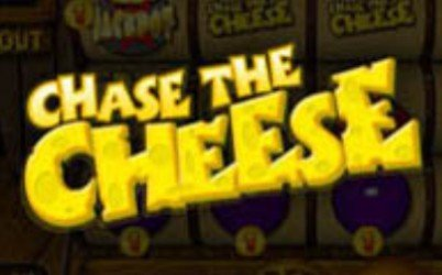 Chase The Cheese Online Slot