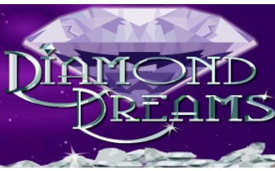 Diamond Dreams Online Slot