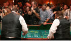 Casino Etiquette: How to Fit in at the Craps Table