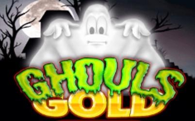 Ghouls Gold Online Slot