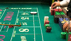 Craps strategia: Don't vetojen asettaminen