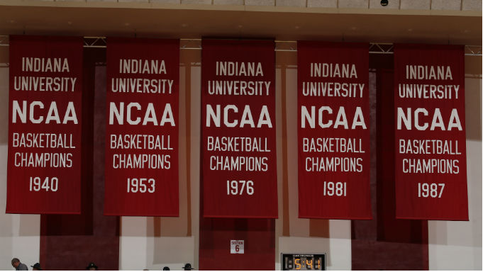 Indiana Breaks Sports Betting Handle Mark Again in February