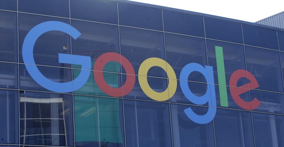 Yggdrasil migrerar till Google Cloud för en starkare framtid