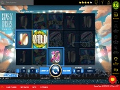 Golden Nugget Casino Screenshot 4
