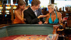 Craps Superstitions: What to Look Out For