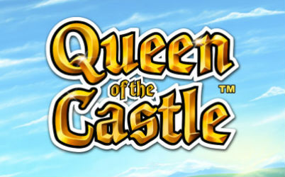 Queen of the Castle Online Slot