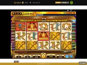 Caesars Casino Screenshot 2
