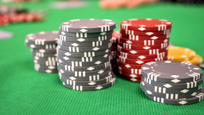 WSOP Online Super Circuit Launches Amid Coronavirus Concerns