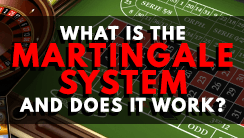 Martingale betting system illegal street autoconfig csgo betting