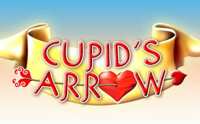 Cupid's Arrow Online Slot