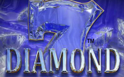 Diamond 7 Online Slot