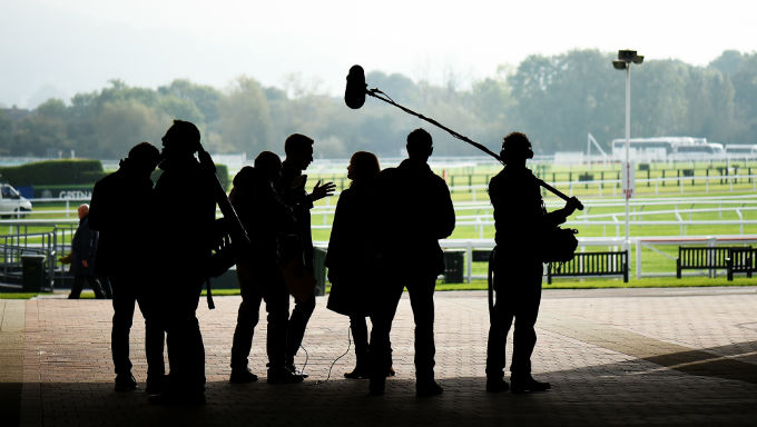 The Best Horse Racing Movies and Films Ever Made