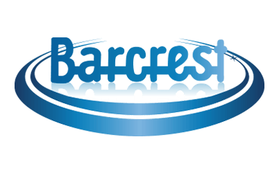 Best Barcrest Casinos
