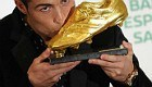 Football Betting Strategy: International Tournament 'Golden Boot' Winners