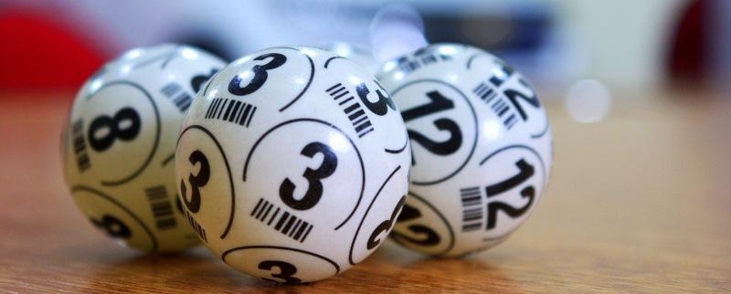 Största lottovinsterna någonsin