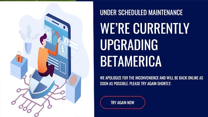 Cyber Shutdown Hits SBTech-Powered Betting Sites Worldwide