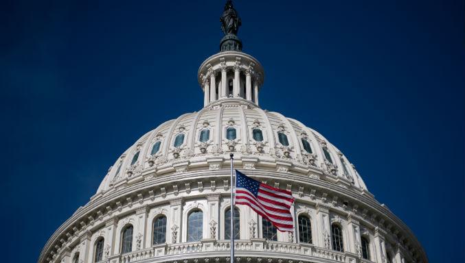 Washington DC Sports Betting Launch Delayed By Coronavirus